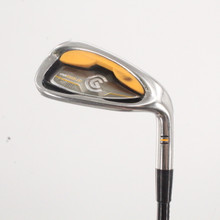 Cleveland CG Gold Pitching Wedge Action Graphite Regular Flex Right-Hand 84539H