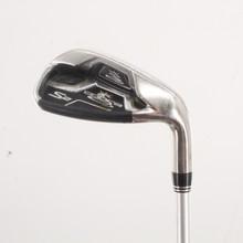 King Cobra S2 Gap Wedge Aldila Graphite Senior Lite Flex Right-Handed 84553H