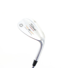 Titleist Vokey Spin Milled Wedge 58 Degree SM58.08 Dynamic Gold S300 83891A