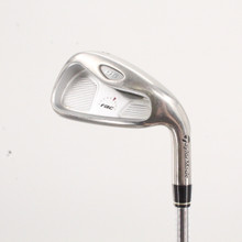 TaylorMade RAC OS Individual 5 Iron Steel Regular Flex Right-Handed 84560H