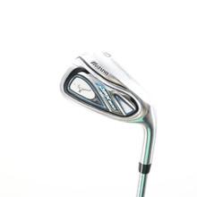 Mizuno JPX 800 HD Individual 9 Iron NS Pro 950 Regular Flex Right-Handed 84639B