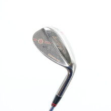Ben Hogan Carnoustie 56 Degree 56.12 Sand Wedge Apex Steel Right-Handed 84706A
