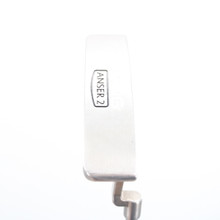 Ping KARSTEN Anser 2 Putter 34 Inches Right-Handed 84905H