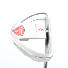 TaylorMade Rossa Monza Corza Putter 33 Inches Right-Handed 84908H