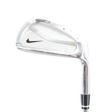 Nike VRS Pro Forged Combo Individual 7 Iron Speed Step Steel Stiff Flex 84912H
