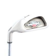 Callaway Golf Big Bertha Individual 7 Iron True Temper Left-Handed 84918H