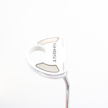 TaylorMade Ghost Corza Putter 34 Inches Right-Handed 84682B