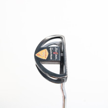 TaylorMade Rossa Corzina AGSI Half Mallet Putter 34 Inches Right-Handed 84684B