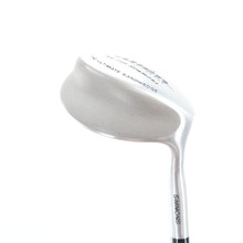 Alien Sport By Pat Simmons The Ultimate Sand Wedge Steel Right-Handed 84947H