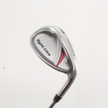 Adams Tight Lies P Pitching Wedge True Temper Steel Right-Handed 84750A