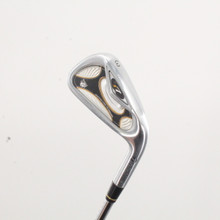 TaylorMade R7 TP Individual 3 Iron Steel Shaft Regular Flex Right-Handed 84758A