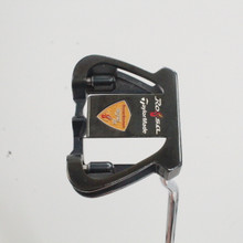 TaylorMade Rossa Tourismo AGSI+ Putter 34 Inches Right-Handed 84789A