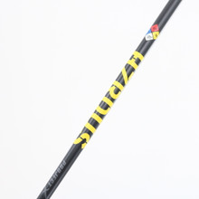 PING Project X Hzrdus Yellow Driver Shaft Regular Adapter fits G410 G425 85403T