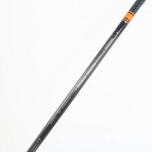 PING Tensei CK Series Orange Driver Shaft X Flex Adapter fits G410, G425 85404T