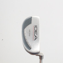Adams Idea A2 OS Putter 34.50 Inches Right-Handed 85309A
