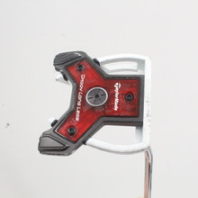 TaylorMade Daddy Long Legs Putter 35 Inches Right-Handed 85314A