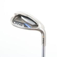 PING G30 Sand Wedge Gold Dot Graphite TFC 419 Regular Flex Right-Handed 85228H
