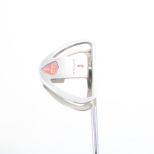 TaylorMade Rossa Monza Corza CS Putter 35 Inches Right-Handed 85159B