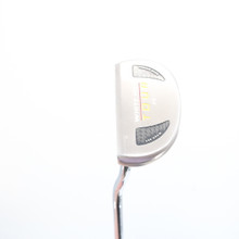 Odyssey White Hot Tour #5 Putter 33 Inches Steel Left-Handed 85160B