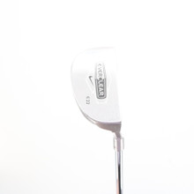 Nike Everclear E22 Putter 35 Inches Steel Shaft Right-Handed 85165B