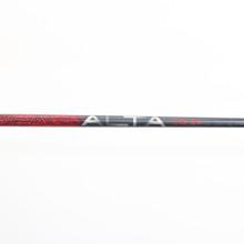PING ALTA CB 55 Red R Driver Shaft Regular Flex, Adapter fits G410, G425 85409T