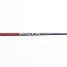 PING ALTA CB 55 Red S Driver Shaft Stiff Flex, Adapter fits G410, G425 85411T
