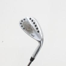 PXG 0311 Forged Wedge 56 Deg 56.14 KBS Tour 110 Steel Regular Flex 85325A