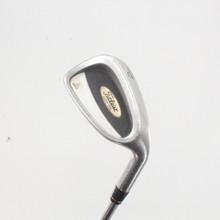 Titleist DCI 822 OS P Pitching Wedge N.S Pro Steel 950 Shaft Regular Flex 85329A