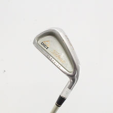 Titleist DCI Gold Oversize Individual 5 Iron Graphite Tri Spec Ladies 85330A