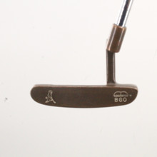 Ping Karsten B60 Putter 35 Inches Right-Handed 85057G
