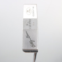 Cobra Bobby Grace The Lo-Pro HSM Putter 36 Inches Steel Right-Handed 85269H