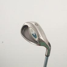 Callaway Hawk Eye P PW Pitching Wedge Gems Graphite Shaft Ladies Flex 85195B
