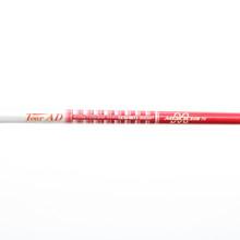 Graphite Design Tour AD M900 Driver Shaft 7 X Flex Adapter fits G410 G425 85419T