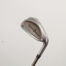 TaylorMade Burner LCG Individual 7 Iron Graphite Ladies Flex Right-Handed 85347A