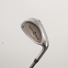 TaylorMade Burner LCG Pitching Wedge Graphite Ladies Flex Right-Handed 85348A