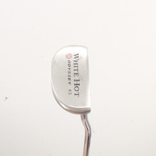 Odyssey White Hot #5 Putter 35 Inches Steel Shaft Right-Handed 85365A