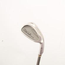 King Cobra Oversize Senior Individual 8 Iron Graphite Shaft Right Handed 85450B