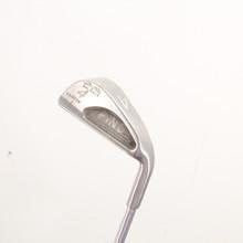 Ping Karsten I Individual 4 Iron Black Dot Steel Stiff Flex Right-Handed 85456B