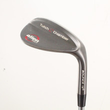 Alien Tutch Chamber Sand Wedge 56 Degrees 56.12 Right-Handed SW 85500H