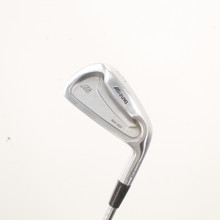 Mizuno MX-23 Individual 5 Iron Steel Dynamic Gold S300 Stiff Right-Hand 85380A