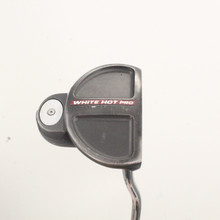 Odyssey White Hot Pro 2-Ball Putter 350g 34 Inches 85394A