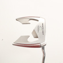 Odyssey White Hot XG Teron Putter 32 Inches Right-Handed 85395A