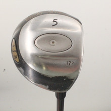 Ping Ti3 5 Fairway Wood 17 Degrees Graphite Senior A Flex Right-Handed 85526HB