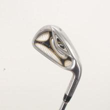 TaylorMade R7 Individual 4 Iron TT-Lite Steel Regular Flex Right-Handed 85706A