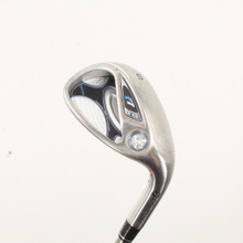 TaylorMade R7 S Sand Wedge Reax 45 Graphite Ladies Flex Right-Handed 85721A