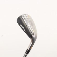 Cleveland Hibore XLi Individual 7 Iron 33 Degrees Graphite Regular Flex 85729A