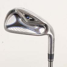 TaylorMade R7 Draw Individual 6 Iron Graphite Ladies Flex Right-Handed 85576H