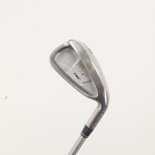 TaylorMade RAC HT Individual 5 Iron Graphite Senior Flex Right-Handed 85737A