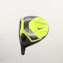 Nike VAPOR Pro Adjustable Driver 8.5-12.5 Degrees Fubuki Senior Flex LH 85902B