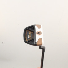 TaylorMade Spider FCG L-Neck Putter 34 Inches Right-Handed 85907B